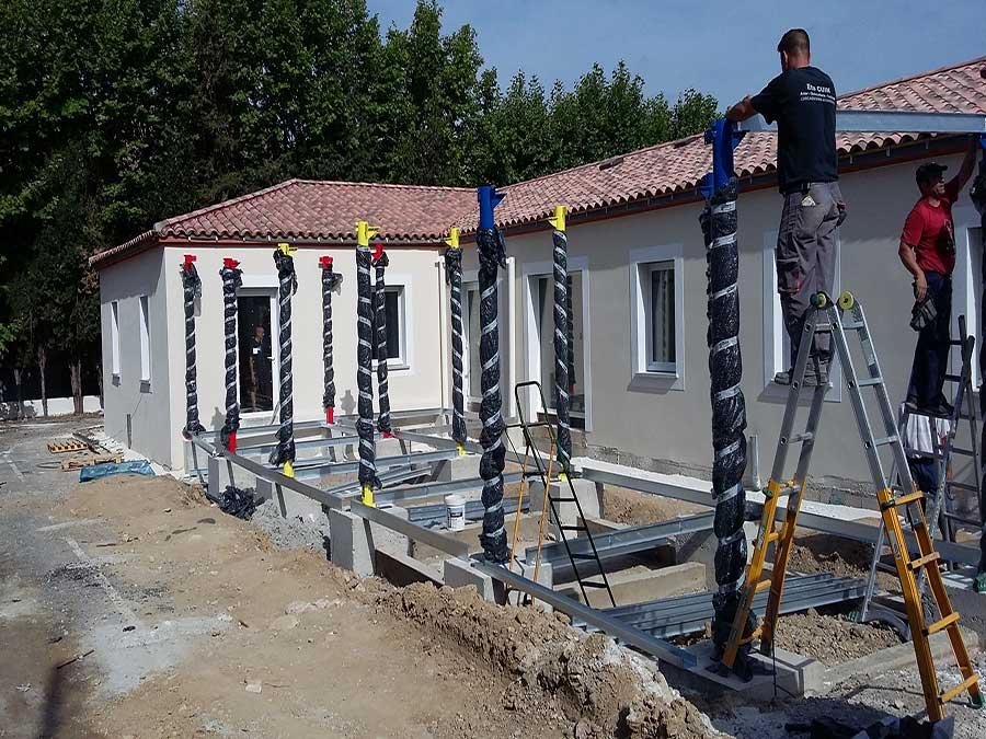 castan-les-professionnels-de-la-construction