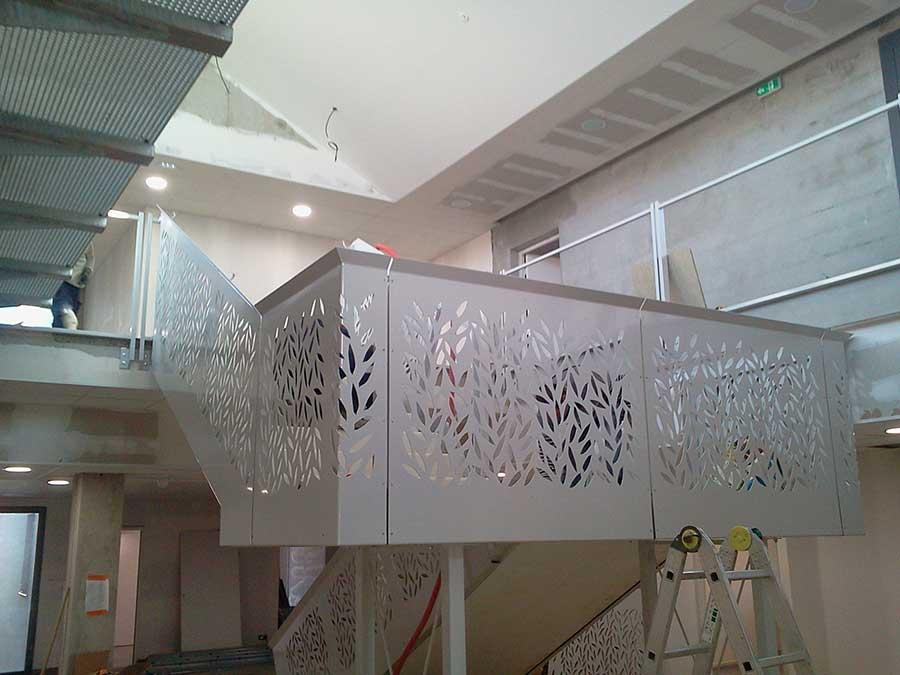 metallerie-escalier-métallique-rampes-métalliques