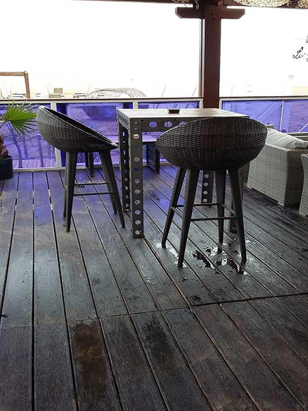 mobilier-design-métallique-par-castan-métallerie-occitanie