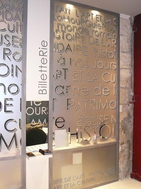 personnalisation-boutique-par-CASTAN-Narbonne-Metallier