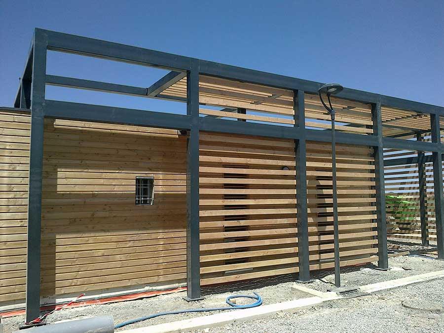 pergolas-bois-métal-architecture-moderne-castan