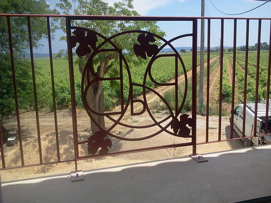 portillon-design-sur-mesure-par-castan-narbonne