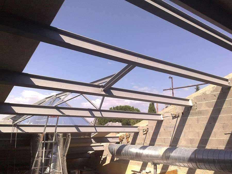 construction-robuste-ossature-métallique