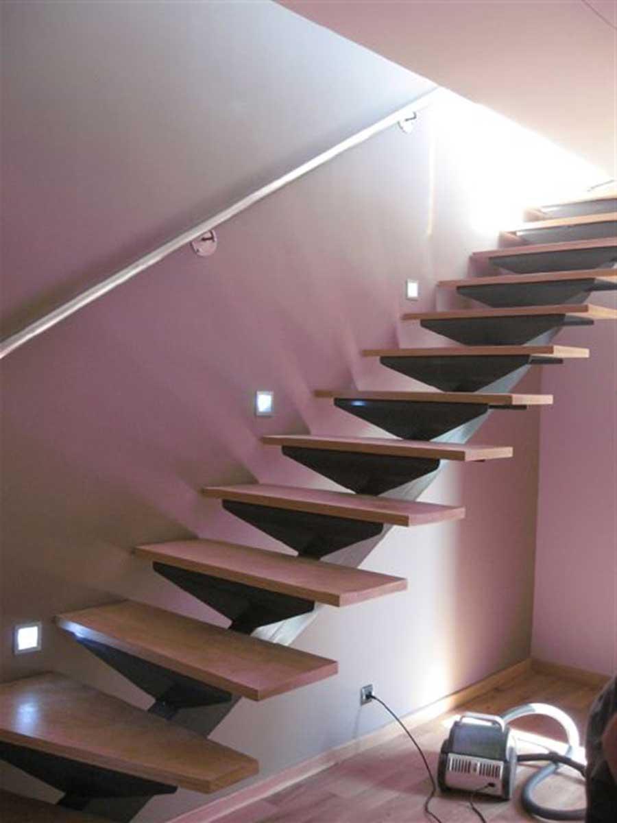 escalier-en-suspension-castan