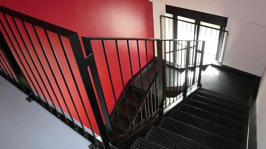 escalier-metallique-castan